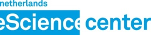 logo e-science center