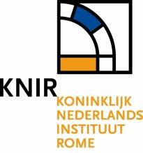 Logo KNIR