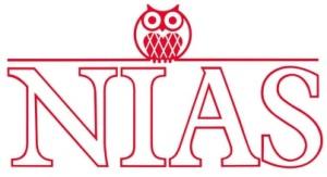 Logo NIAS