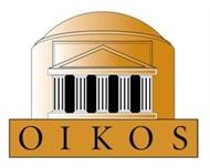 logo OIkos